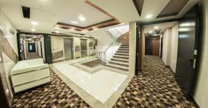 Hotel Mostar, Hotely  Mostar - big - 59