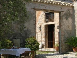 Casa Donna Luisa