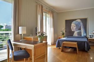 Hotel Tre Fontane - AbcAlberghi.com