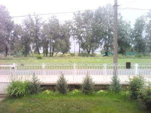Napfény Apartment, Guest houses  Keszthely - big - 8