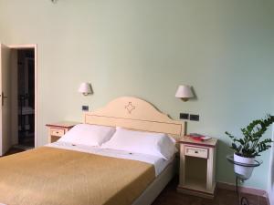 Hotel Benvenuti - AbcAlberghi.com