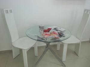 Kfar Saba Studio Apartment, Ferienwohnungen  Kefar Sava - big - 5