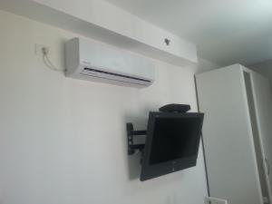 Kfar Saba Studio Apartment, Ferienwohnungen  Kefar Sava - big - 8