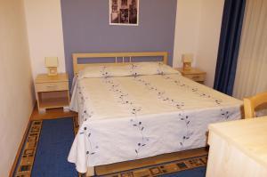 Apartments Medena, Ferienwohnungen  Trogir - big - 4