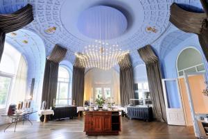 Hôtel Royal (11 of 50)