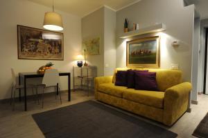 Mini Suites Borgo Dora - AbcAlberghi.com