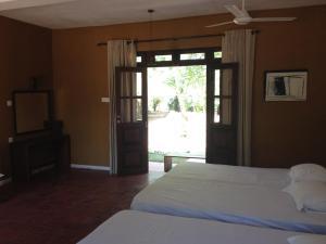 Guruge Villa Habarana, Penziony – hostince  Sigiriya - big - 13