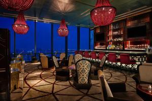 Four Seasons Hotel Bahrain Bay (5 of 58)