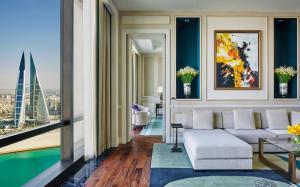 Four Seasons Hotel Bahrain Bay (21 of 58)