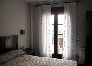 Apartamentos Artigot, Apartmány  Gea de Albarracín - big - 6