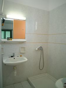 SelenaView Apartments, Апартаменты  Малиа - big - 34