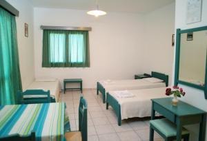 SelenaView Apartments, Апартаменты  Малиа - big - 39