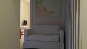 Casa Governolo, Apartmanok  Torino - big - 8