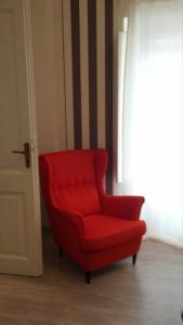 Casa Governolo, Apartmanok  Torino - big - 6