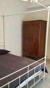 Casa Governolo, Apartmanok  Torino - big - 5