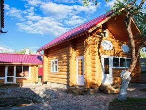 Коттедж В Витебске, Витебск