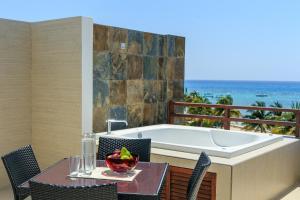 Casa del Mar by Moskito, Apartmány  Playa del Carmen - big - 27