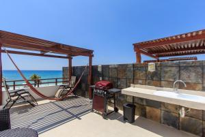 Casa del Mar by Moskito, Apartmány  Playa del Carmen - big - 17
