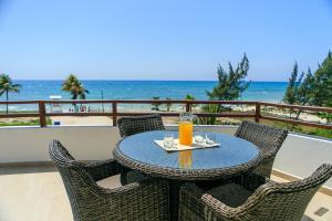 Casa del Mar by Moskito, Apartmány  Playa del Carmen - big - 24