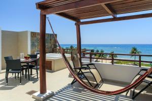 Casa del Mar by Moskito, Apartmány  Playa del Carmen - big - 19