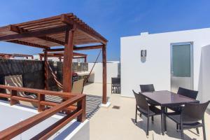 Casa del Mar by Moskito, Apartmány  Playa del Carmen - big - 18
