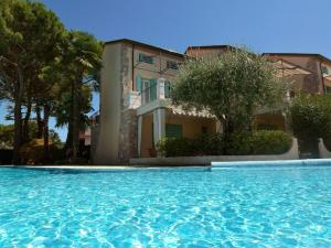 Adriatica Immobiliare - Liro Apartments - AbcAlberghi.com