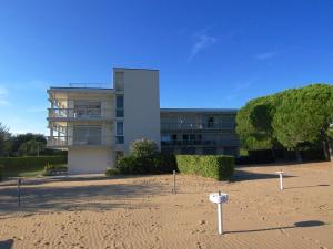 Adriatica Immobiliare - Michi Apartments - AbcAlberghi.com