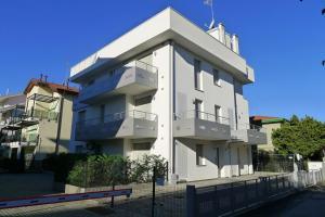 Adriatica Immobiliare - Opera Apartments - AbcAlberghi.com