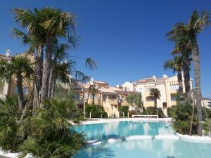 Adriatica Immobiliare - Residence Mediteranée - AbcAlberghi.com