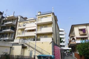Adriatica Immobiliare - Santa Barbara Apartments - AbcAlberghi.com