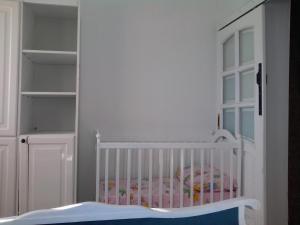 Vila Gerbera, Апартаменты  Сутоморе - big - 29