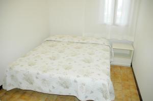 Residence Schubert, Apartmány  Lignano Sabbiadoro - big - 71