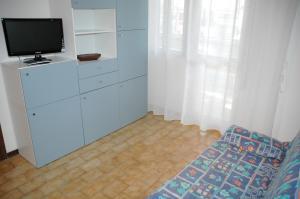 Residence Schubert, Apartmány  Lignano Sabbiadoro - big - 79