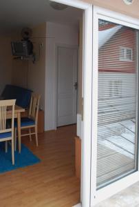 Apartment Lazarevića Buca, Apartments  Zlatibor - big - 6