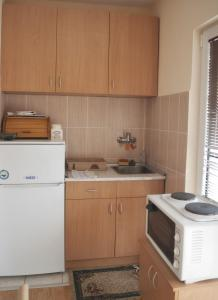 Apartment Lazarevića Buca, Apartments  Zlatibor - big - 5