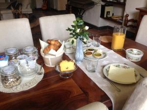 Podere Il Mulino, Bed and Breakfasts  Pieve di Santa Luce - big - 65