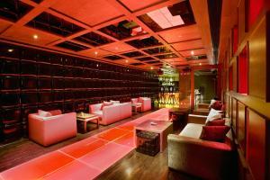 The LaLiT New Delhi, Отели  Нью-Дели - big - 38