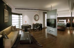The LaLiT New Delhi, Отели  Нью-Дели - big - 15
