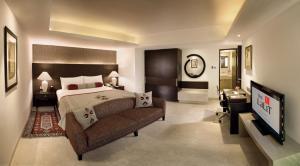The LaLiT New Delhi, Отели  Нью-Дели - big - 17