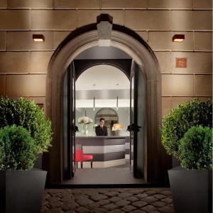 Hotel Mancino 12 - AbcAlberghi.com