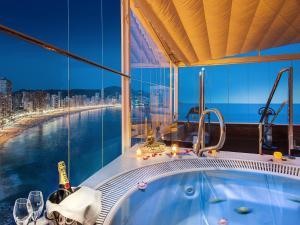 Foto Hotel Boutique Villa Venecia