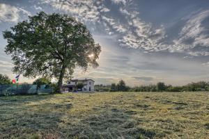 B & B Country House La Quercia - AbcAlberghi.com