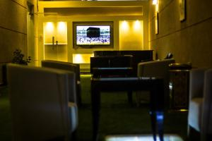Rest Night Hotel Apartment, Aparthotels  Riyadh - big - 118