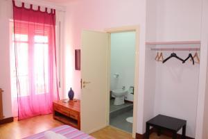 Guest House Artemide, Panziók  Agrigento - big - 13