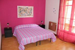 Guest House Artemide, Bed and breakfasts  Agrigento - big - 1