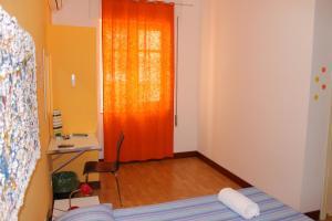 Guest House Artemide, Panziók  Agrigento - big - 6
