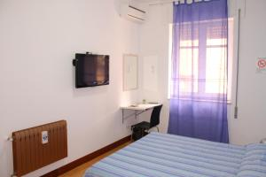 Guest House Artemide, Bed and breakfasts  Agrigento - big - 5