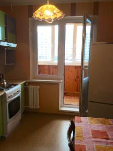 Apartment Nikitenko, Appartamenti  Grodno - big - 5