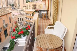 Guest House Artemide, Bed and breakfasts  Agrigento - big - 44