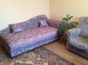 Apartment Nikitenko II, Apartments  Grodno - big - 2